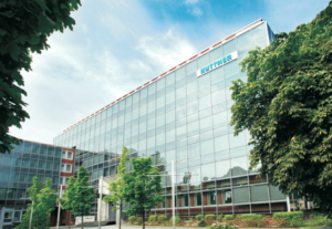kuettner-headquarter-in-essen