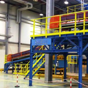 SAVELLI belt conveyors1