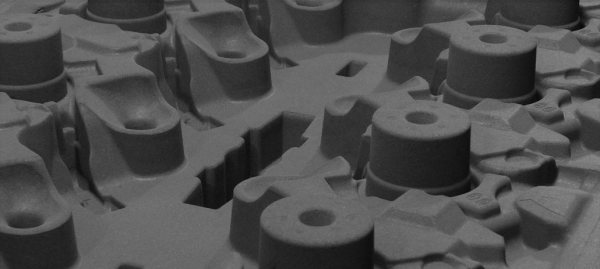 SAVELLI mold for web0