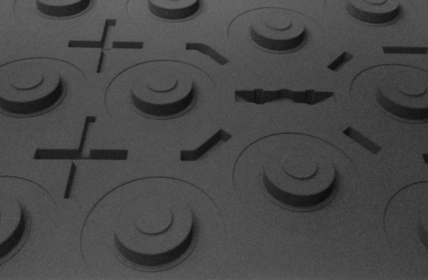 SAVELLI molding line - brake discs