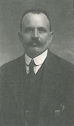 Antonio Savelli