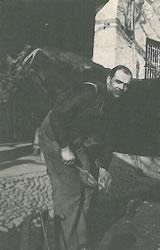 Luigi Savelli