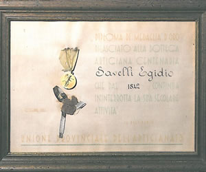 Savelli 1842