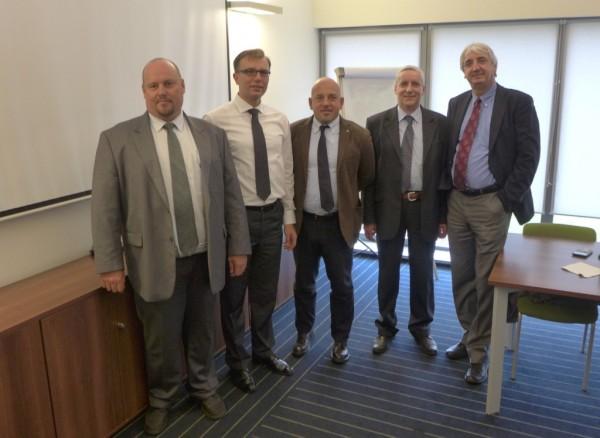 SAVELLI-SREM Gruppo (1) web